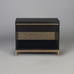 Mandy Li Collection Architects_Thompson Ho