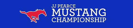 2021 Mustang championship header thin.png