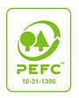 Logo PEFC ateliers reunis-01.png