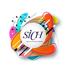 Logo SICH