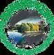 Logo-IMPRIMVERT.png