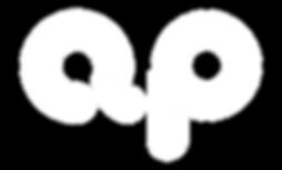 logo AZURPARTNER blanc-02.png