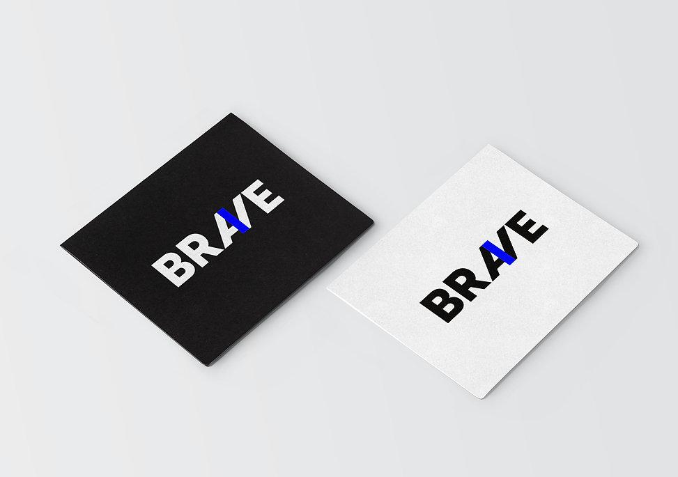 01-isometric-view-Brave.jpg