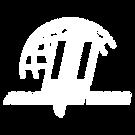 armee-de-terre-logo