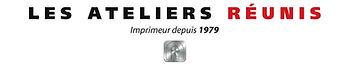 Logo les Ateliers Réunis