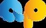 AP_logo_transparence.png