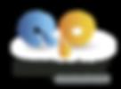AP_logo-V2.png