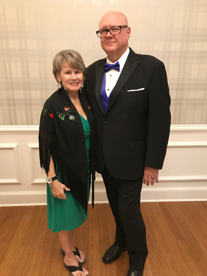 Doug and Wife 2.JPG