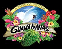 guanabanas logo.png
