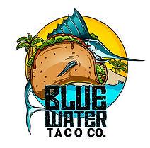 BlueWaterTaco.jpg