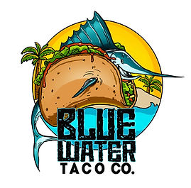 BlueWaterTaco.jpg