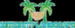 integrity landscape logo.png