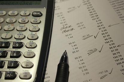 accounting-761599_960_720-788x520.jpg