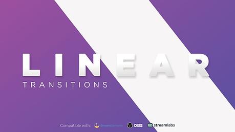 Thumbnail-Linear-(Purple).png