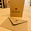 Thumbnail: Set of Hearts Soaps