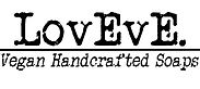 Loveve Hand Crafted Banner.jpg