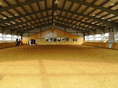 horse-barn-2.jpg