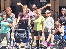 Ladies-with-Special-Needs-4-3.jpg