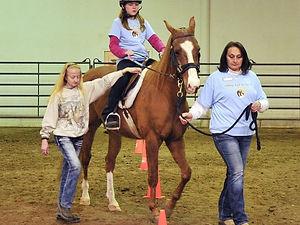 riding-horse.jpg