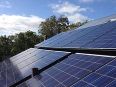 solar-power.jpg