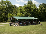 another-picnic-area.jpg