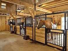 horse-barn.jpg