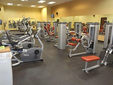 Ladies-Workout-Area.jpg