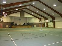 gym-4-3.jpg