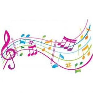 music-230x230.jpg