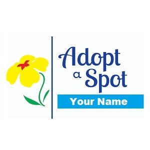 adopt-a-spot2.jpg