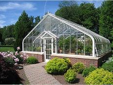 greenhouse-1.jpg