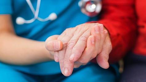 Les effets de la maladie de Parkinson sur la santé mentale des personnes atteintes