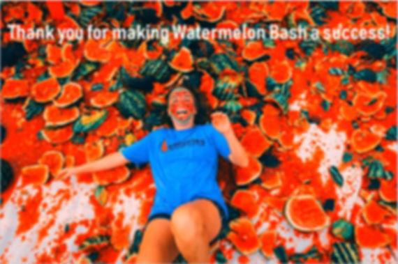 WB Web Pic.JPG