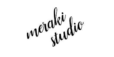 meraki_studio_logo.jpg