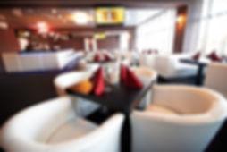 мягкая мебель, диваны для ресторана