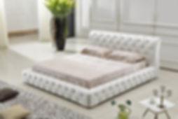 Мягкая мебель, Кровати для гостиниц.
