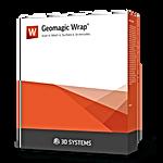 singlebox-wrap_1.png