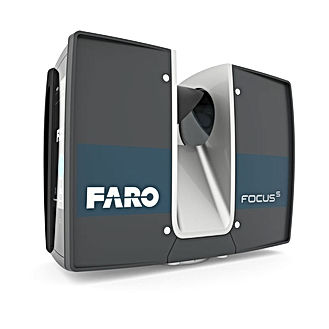 faro-focus.jpg