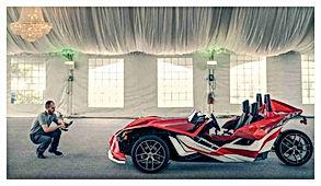 Skanowanie 3D samochodu wyscigowego.jpg