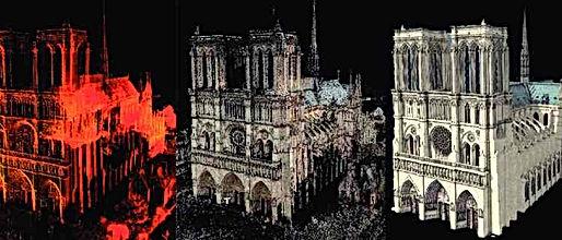 Katedra Notre Dame Skanowanie 3D.jpg