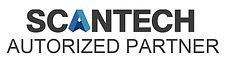Scantech_autorized_partner.jpg