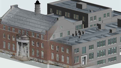 Budownictwo skan 3D.jpg