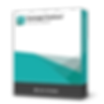 singlebox-freeform_1.png