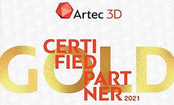 Gold_Cert_artec.jpg