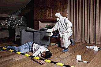 Skanowanie 3D miejsce zbrodni.jpg
