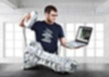 Artec-Gearbox-Eva.jpg
