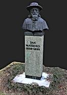 Jan_Matejko_2_s.jpg