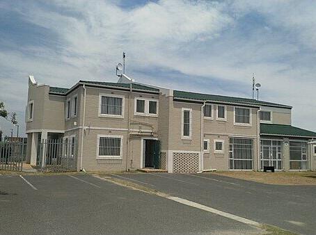 Cuatro meses en Ciudad del Cabo: ¿Que estoy haciendo aquí?