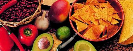 Bitte zu Tisch: Zehn typische Gerichte, die man während der ehrenamtlichen Arbeit in Guatemala auspr