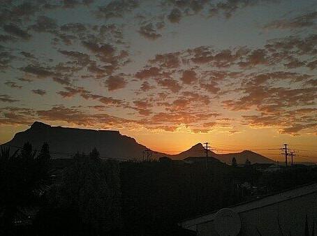 Vier Monate Kapstadt: Was mache ich hier eigentlich?
